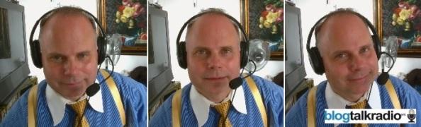 JWH Live On Air2 (2013)