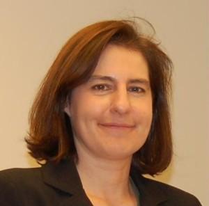 Corinne Pohlmann, CFIB