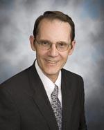 Forrest Breyfogle III, Smarter Solutions