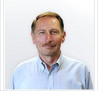 Steve Wargalla, QStrat