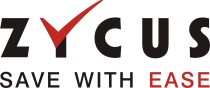 zycus_logo_media