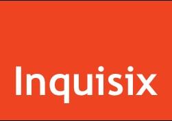 Inquisix Trusted Referrals™