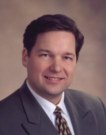 Kevin J.J. Aguanno, PMP®, MAPM, IPMA-B