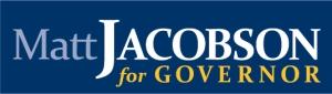 Matt Jacobson_logo_horizontal