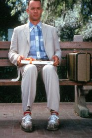 Procurement like life, is a box of chocolates . . .