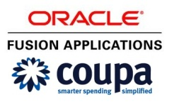 Oracle Buys Coupa?