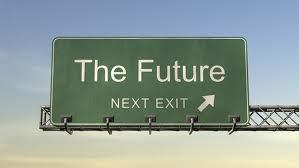 PI 2013 prediction image