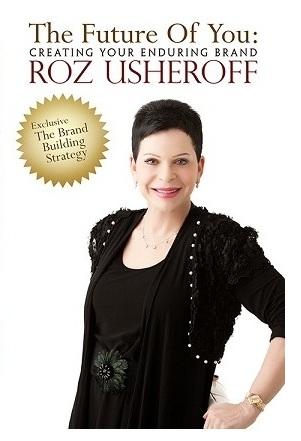 Kickstarter Front Cover Roz (Apr. 2013)