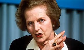 Margaret Thatcher2