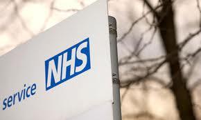 NHS Service