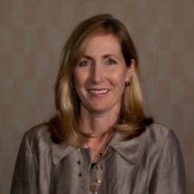 IBM's Alisa Maclin