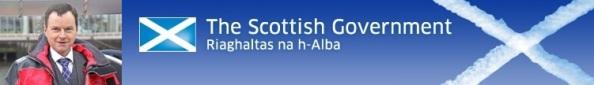 PI EU Banner Scottish Gov
