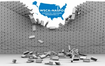 WSCA NASPO wall_crumbling
