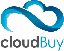 cloudBuy300dpiA4