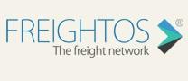 Freightos