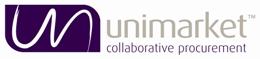 Unimarket Logo Small