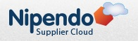 Nipendo Logo