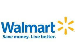 Walmart-I