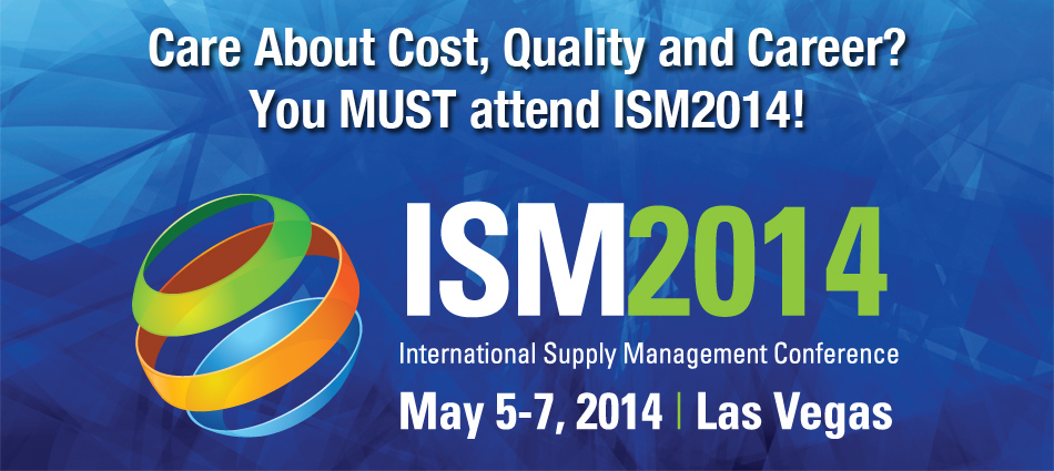 ISM2014-BlogTalk_950x425