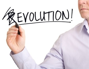 Revolution_Evolution