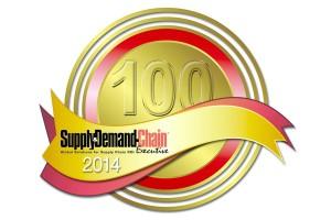 sdc-100-logo-2014_11466401
