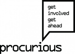 Procurious-logo-ALL-BW-1-480x348