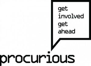 Procurious-logo-ALL-BW-1-480x348