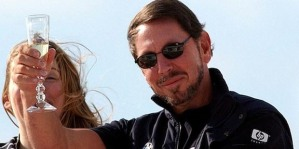 larry-ellison-graciously-stopped-a-journalist