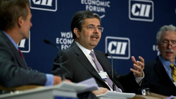 CII Article pic
