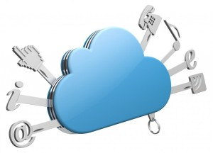 cloud-ubiquity