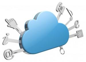 cloud-ubiquity