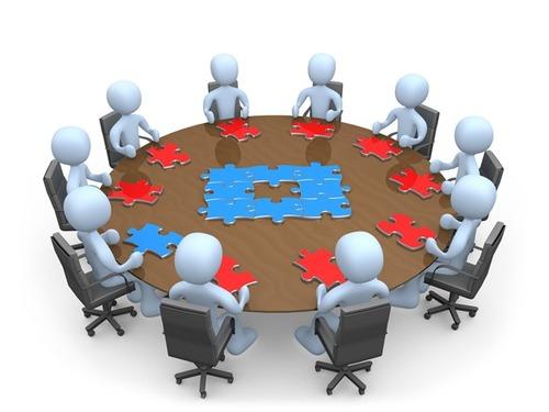 corporate_governance2