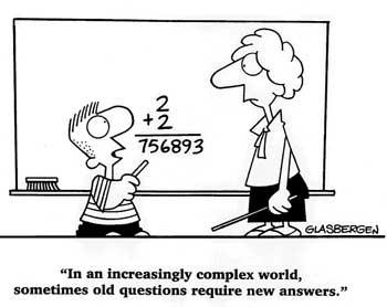 complex world3