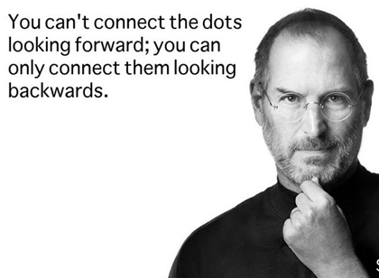connect-the-dots-looking-back-steve-jobs-picture-quote