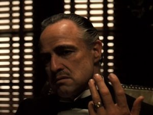 godfather_08_make_you_offer (1)