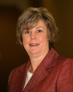 NIGP Jean Clark Portrait -1-11-2011