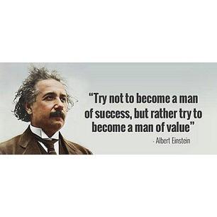 NIGP Values