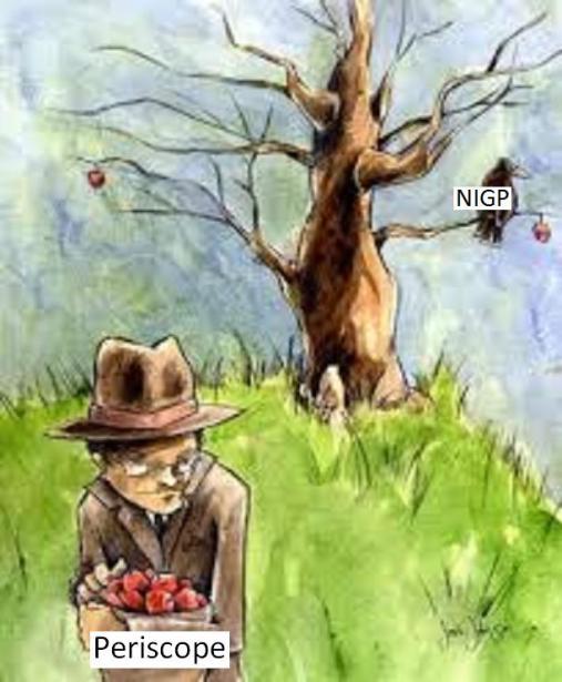 poisonous tree2