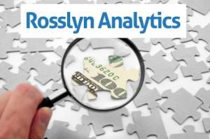 Rosslyn spend visibility2