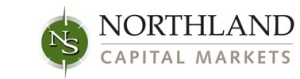 northland-capital-markets-logo