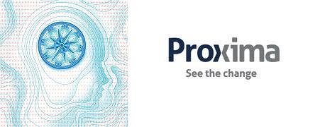 Proxima banner