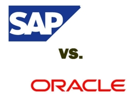 SAP-vs-Oracle