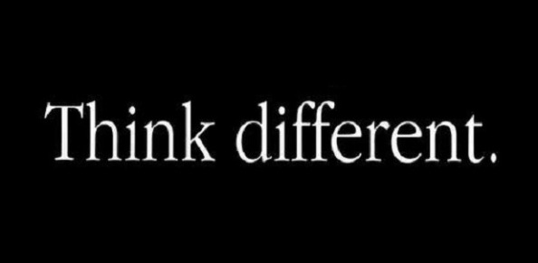 think different_thumb