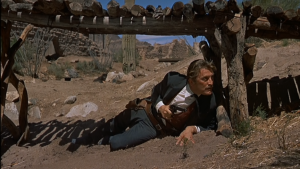 Gunfight-at-the-OK-Corral-3