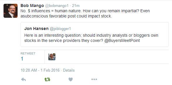 stock conflict Mango