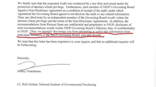 NIGP Lawyer Excerpt2