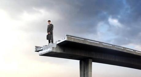 PassingTheTorch_Bridge2