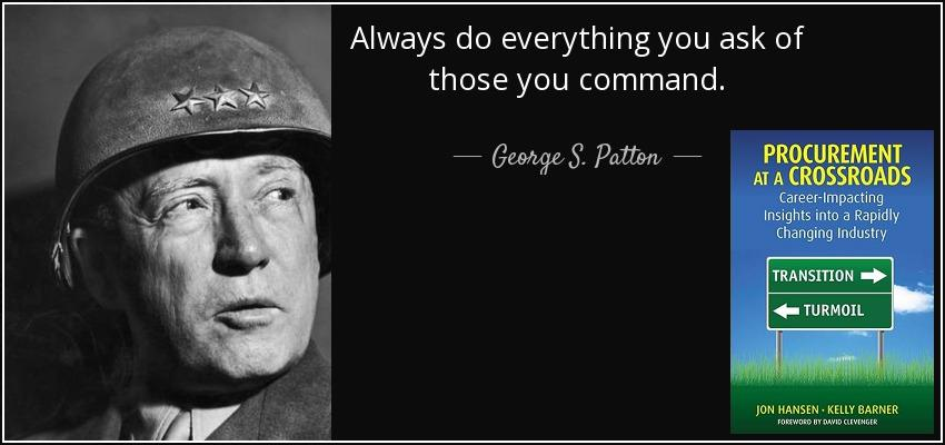 Patton Quote2