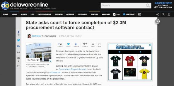court Ruling Delaware Online