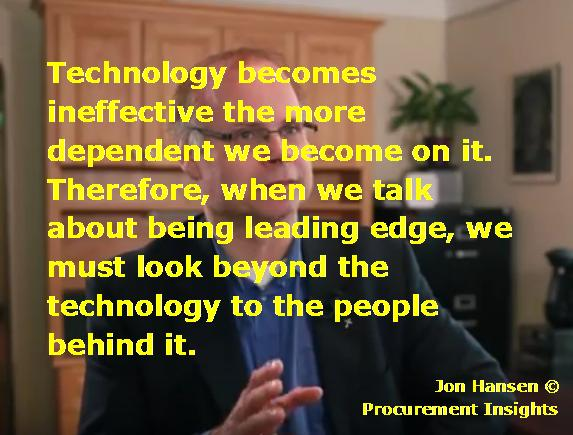 JWH Tech Quote